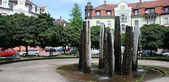 Schillerplatz1.jpg