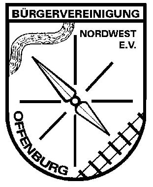 Nord-West
